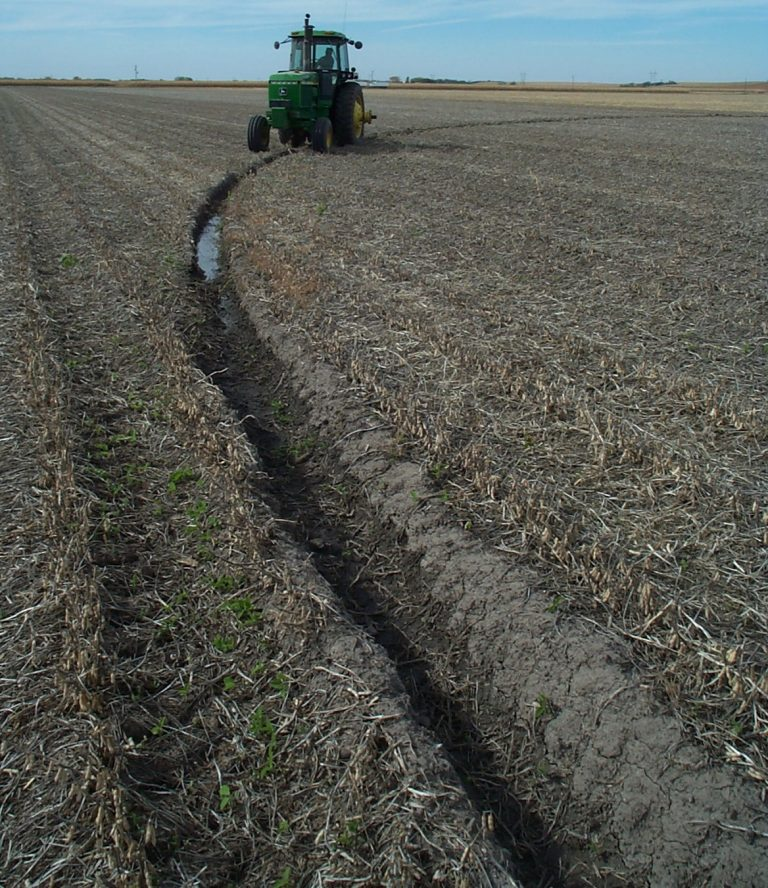 Before Using Pivot Track Closer